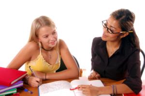 teacher_and_student_teen