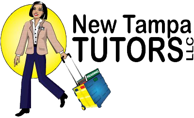 New Tampa Tutors